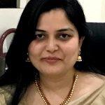 Dr. Aparna Vaidya