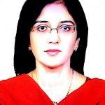 Dr. Monika Naik Nimbalkar